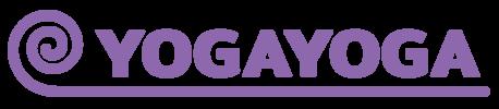 yogayoga_logo_regular